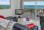 Location vacances Cul-de-Sac - Luxury Apartments Orient Bay-2