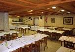 Hôtel Ordino - Holastays Hotel La Cabana-4