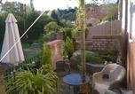 Location vacances Keynsham - Riverside View-2