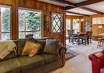 Location vacances Alpine Meadows - Rawhide Ranch-3