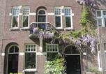 Location vacances Maastricht - Piekel's B&B-1