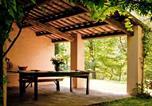 Location vacances Pesaro - Villa San Nicola-3