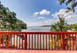 Location vacances Horseshoe Bay - Moore's Hidden Cove Retreat-1