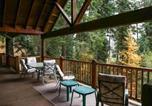 Location vacances Coeur d'Alene - Cedar Glen-1