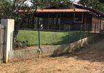 Location vacances Guarulhos - Momento Descanso-3