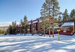 Hôtel Breckenridge - Tyra I By Wyndham Vacation Rentals-1