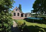 Location vacances Enkhuizen - D Oude Smederij-3