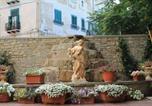 Hôtel Senise - Hotel Ristorante Mariano-4