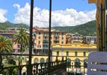 Location vacances Rapallo - Libra-4