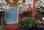 Location vacances Eastbourne - Brayscroft House-1