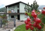 Location vacances Châtillon - Green House-3