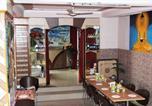 Hôtel Palampur - Staywell Hotel-1