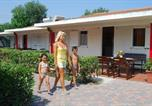 Villages vacances Numana - Camping Fano-3