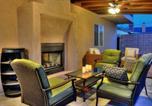 Location vacances Huntington Beach - Skywoodcali Villa-2