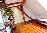 Location vacances Barsinghausen - Premier Apartment-1