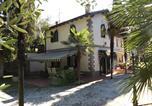 Location vacances Garda - Villa delle Sirene-1