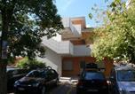 Location vacances Lignano Sabbiadoro - Villa Ida-1