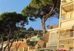 Location vacances Uscio - Casa Primula-1