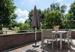 Location vacances Vaals - Holiday Home Buitenplaats Mechelerhof.9-1