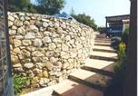 Location vacances Théoule-sur-Mer - Les Terrasses de l' Éstérel-1