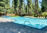 Location vacances Carnelian Bay - Howling Wolf Townhome-2