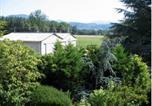 Location vacances Saint-Dier-d'Auvergne - Domaine du Besset-2