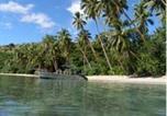 Location vacances Savusavu - Dolphin Bay Divers Retreat-4