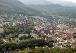 Location vacances Goldbach-Altenbach - La Rivière-3