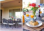 Location vacances Mesquite - The Overlook: Paradise Village #37-4