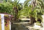 Location vacances Moya - Moya 3-4