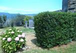 Location vacances Ponteceso - Casa Ponteceso-4