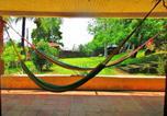 Location vacances  El Salvador - Casa Coral-1
