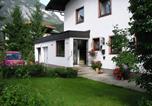 Location vacances Leutasch - Haus Rödlach-Arendt-2