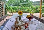 Location vacances Alghero - Cottage Blualghero-1