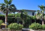 Location vacances Bari Sardo - Appartamento Il Cigno-4