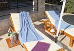 Location vacances Βουκολιαί - Dream Villa-1