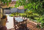 Location vacances Taormina - Casa Vacanza Taormare-2