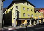 Hôtel Vogogna - Hotel Emiliana-4