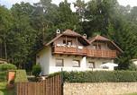 Location vacances Lhenice - Oldrich-3
