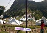 Camping Rishikesh - Incredible Camp-3