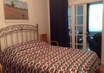 Location vacances Repentigny - Maison privee-4