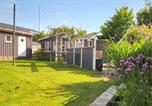 Location vacances Aabenraa - Aabenraa Holiday Home 624-3