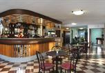 Hôtel San Mauro Pascoli - Hotel Atis-4