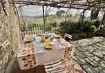 Location vacances Impruneta - Casa il Glicine-1