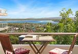 Location vacances Lennox Head - The Penthouse-4