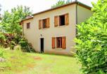 Location vacances Florimont-Gaumier - Villa Dans Le Perigord Entre Sarlat Et Cahors Iii-4