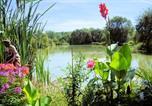 Location vacances Bréhain - Domaine De Lardoisière-2