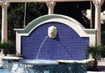 Hôtel Deerfield Beach - Hampton Inn Deerfield Beach-3