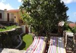 Location vacances Montegrosso - Stallia-3