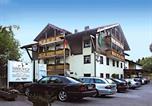Hôtel Oy - Hotel Tannenhof-3
